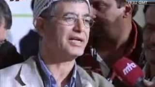 Arab AHMADIS - persented by khalid - QADIANI.flv