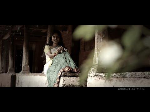 താമരചേലല്ലേ-പെണ്ണെ-നാടൻ-പാട്ട്-|-chandhameran-chandhana-pottinnu-|-official-malayalam-video-song-|