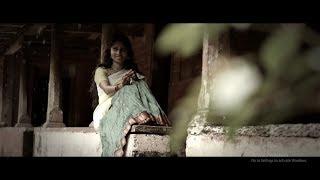 മുക്കുത്തി പെണ്ണ് നാടൻ പാട്ട് Chandhameran Chandhana Pottinnu Official Malayalam Song