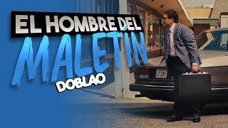 💸 💼   #DOBLAO