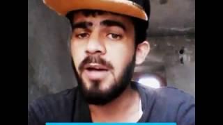 Reply -PATAKE (Full Video ) | SUNANDA SHARMA | Latest Punjabi Song 2016 | Raman Kamboj