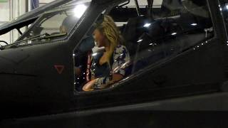 Video Hot Girl in Apache Helicopter download MP3, 3GP, MP4, WEBM, AVI, FLV Agustus 2018