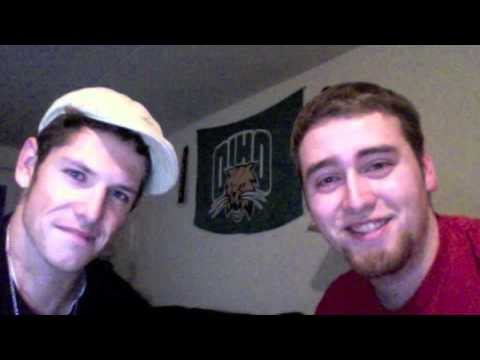 Chad & Sam Sport Hour: March Madness Special