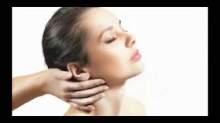 Plastic Surgery - Call (650)964-6600 in Mountain View, CA Thumbnail