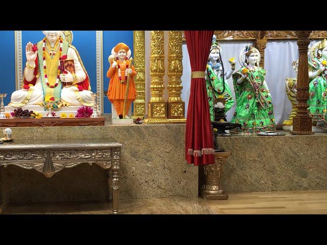 KGM Raksha-Bandhan Dhun