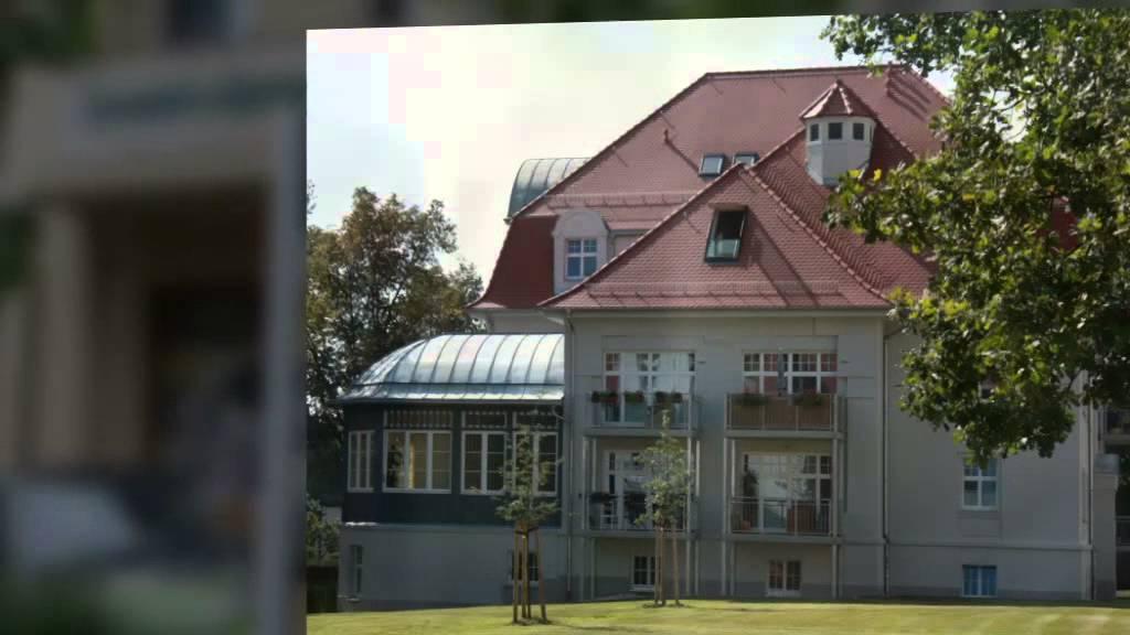 makler haus kaufen in chemnitz youtube. Black Bedroom Furniture Sets. Home Design Ideas