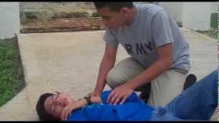 Romeo & Juliet: Not Even Love Can Cheat Death (trailer)