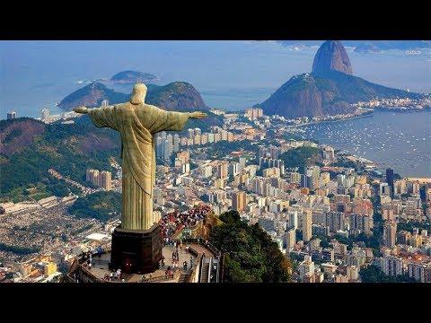 Cidades Brasileiras - Aula IV Sociologia Urbana - A Cidade e as Relações Sociais