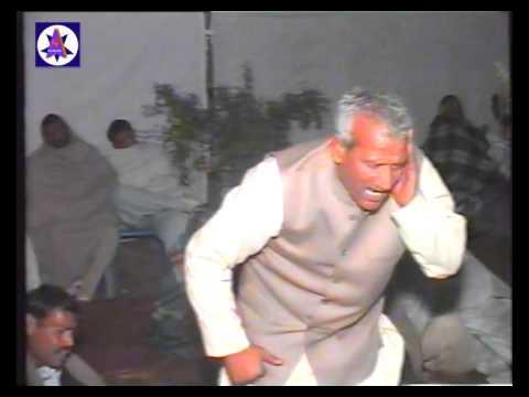 Haryanvi Ragni Master Satbir   Pardesha Te Chithhi Aayi   Kissa Seth Tarachand