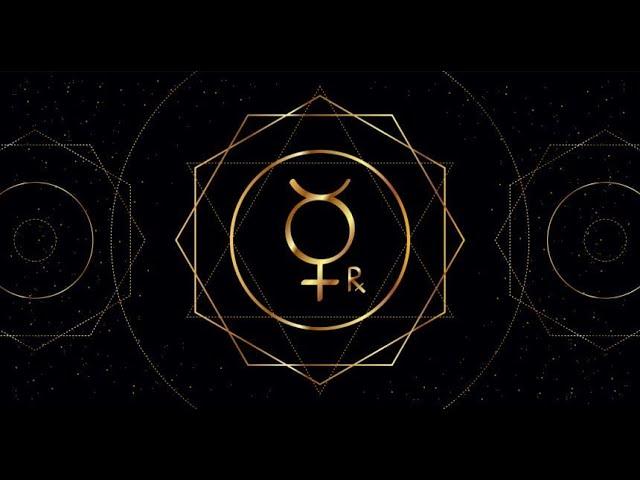 Merkurius Rx/Saturnus/Uranus Februari 2021