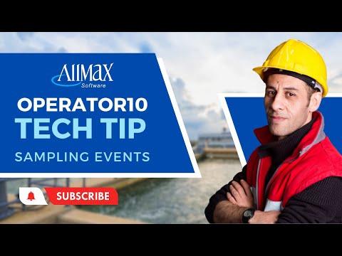 Tech Tip Work Order Details On Antero Calendar Youtube
