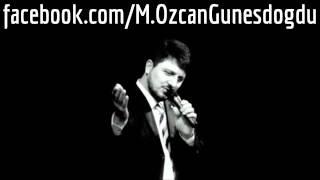 Mustafa Özcan Güneşdoğdu-Ya Ehlel Dusur