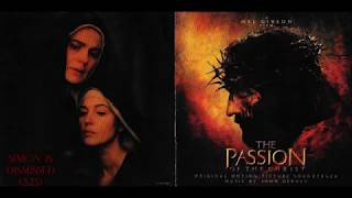 Soundtrack The Passion Of The Christ Disc Full⁄Completo HD