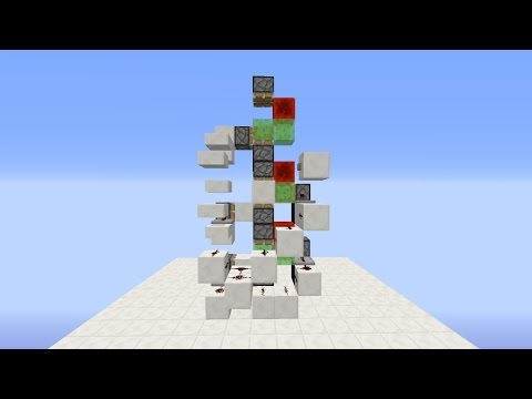 Top 5 Minecraft Slime Block Creations From Free