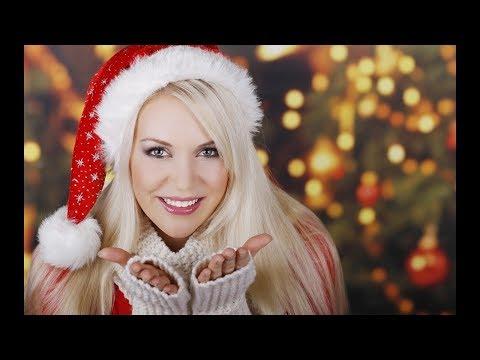 Lagu Natal Remix - Santa Claus Is Coming To Town