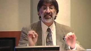"""America's Unwritten Constitution"" - Akhil Amar"