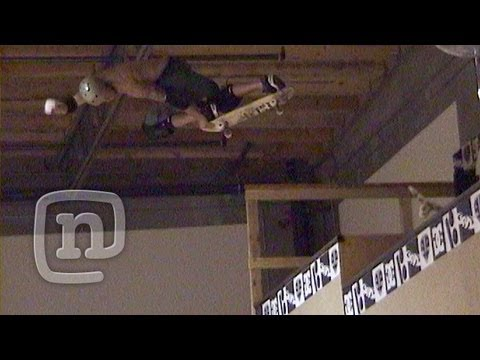 jason ellis skateboarding. tony hawk, jason ellis \u0026 danny way vert skate session @ armageddon ramp: back in the day skateboarding