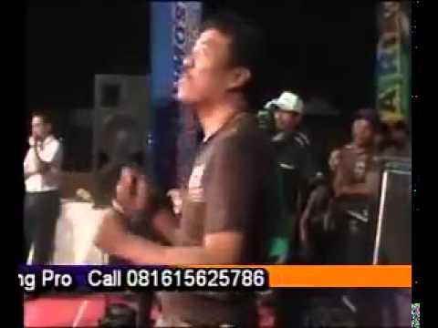 """OM SERA  CINTA PERTAMA  YUNI AYUNDA """"dangdut Koplo 2014"""""""
