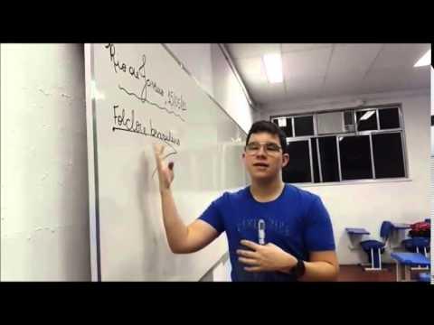 Видео O uso do computador como ferramenta pedagogica
