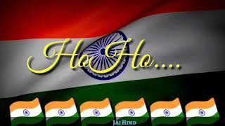 Sandeshe Aate Hai || Border || Short Lyrics Video || Happy Republic Day || Whatsapp status ||