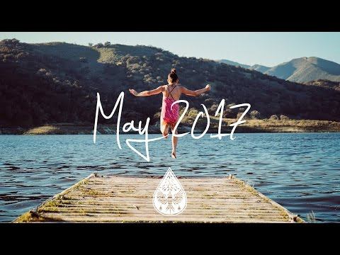 Indie/Rock/Alternative Compilation - May 2017 (1½-Hour Playlist)