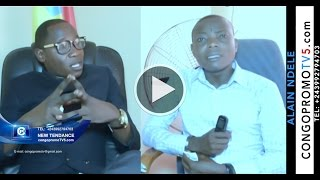 Download Video Exclusivité :Kinshasa makambo, botala mutu azosilisa ba dossiers na prison ya Makala maitre Patrick MP3 3GP MP4