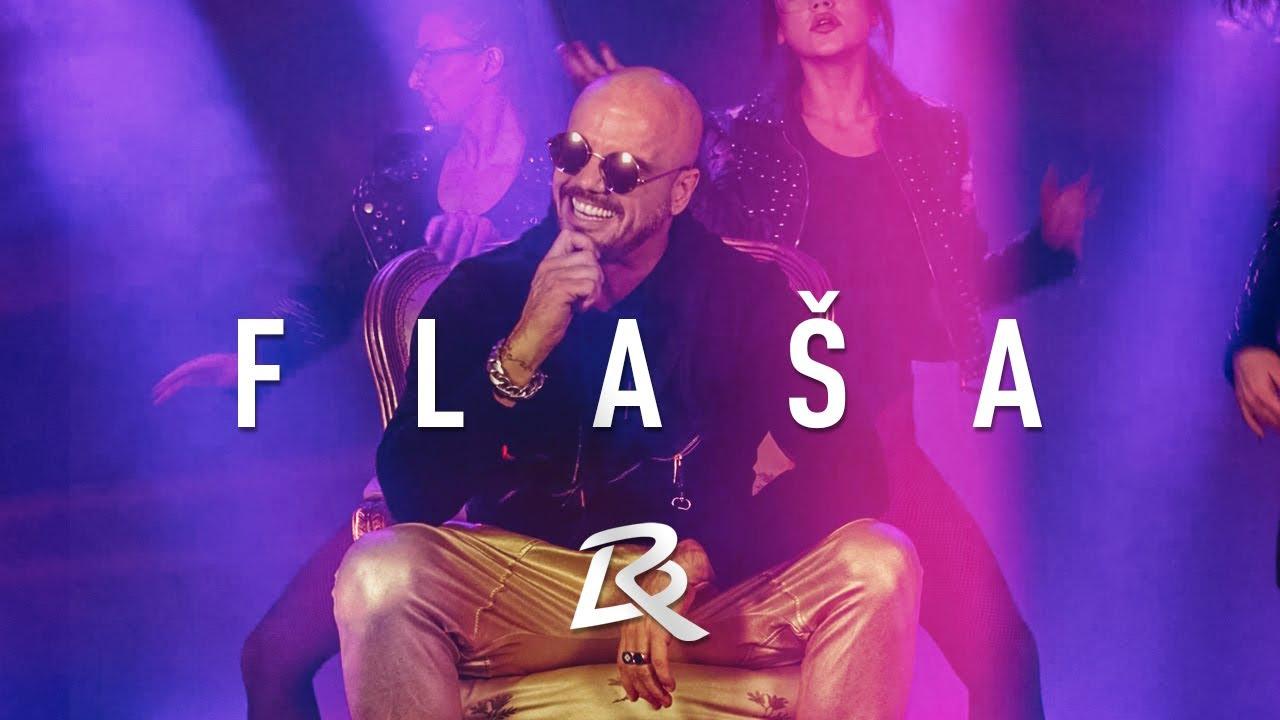 Download BOBAN RAJOVIĆ - FLAŠA (OFFICIAL VIDEO 2020)