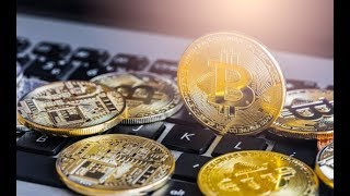 Live Bitcoin Mining to a random user online - Winmax Miner