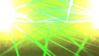 Baixar RAM & Susana NEW track , Quest 4 Trance 27.12.2014