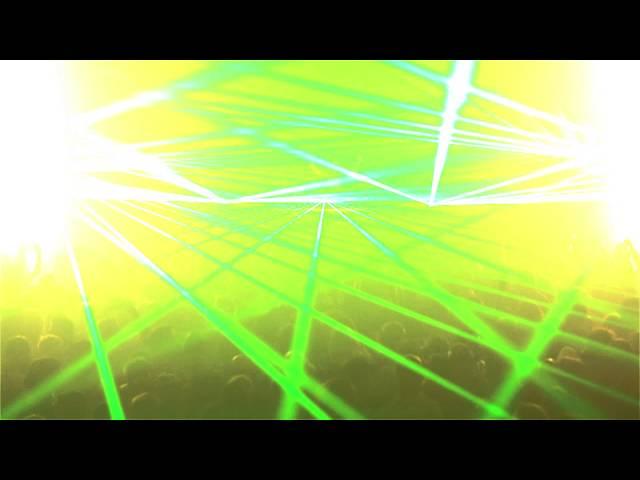 RAM & Susana NEW track , Quest 4 Trance 27.12.2014