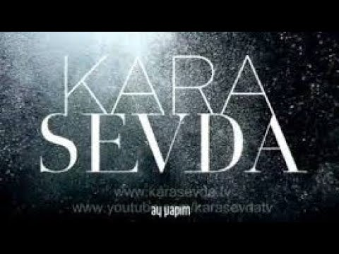 Download Kara Sevda - EP 3 English subtitles
