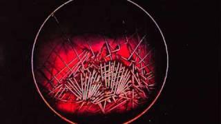 Goffredo Petrassi: Frammento (1983)