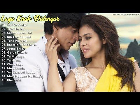Lagu India Enak Didengar Saat Santai - Lagu India Terbaru 2018