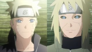 Repeat youtube video Naruto Shippuden OST 3 - Goodbye
