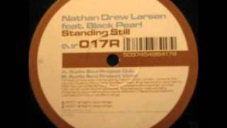 Nathan Drew Larsen - Standing Still (Original Mix)