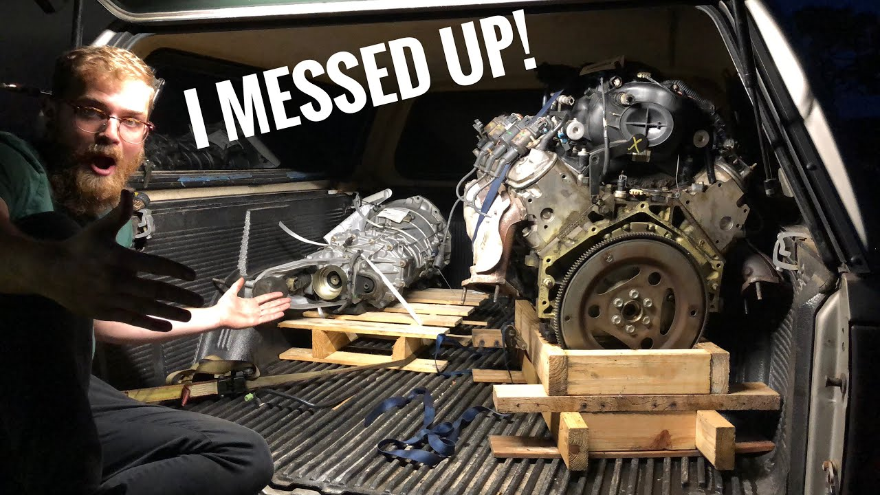 i-accidentally-bought-a-bad-engine-for-the-ls-miata