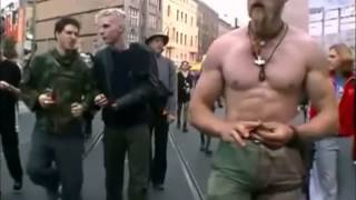 Techno Viking Best Version