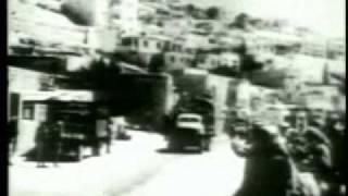 The Arab Israeli Conflict - part 3 : 1948 war