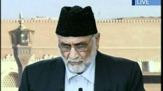 FARSI KALAM-jalsa salana QADIAN DECEMBER 2011_clip0.mp4