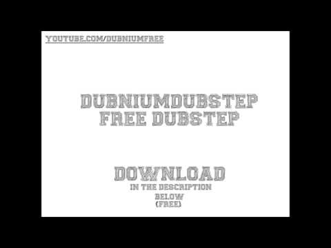 DubniumDubstep | Rogue - Daybreak + FREE DOWNLOAD