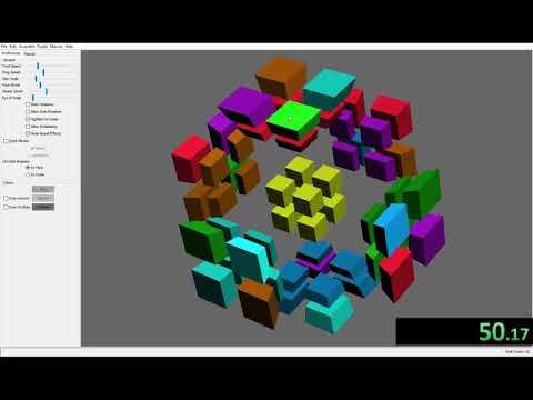 Baixar 2x2x2x2 - Download 2x2x2x2   DL Músicas