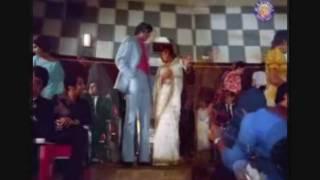 Ab to hai tumse har khushi apni (Abhimaan) - by nikita daharwal