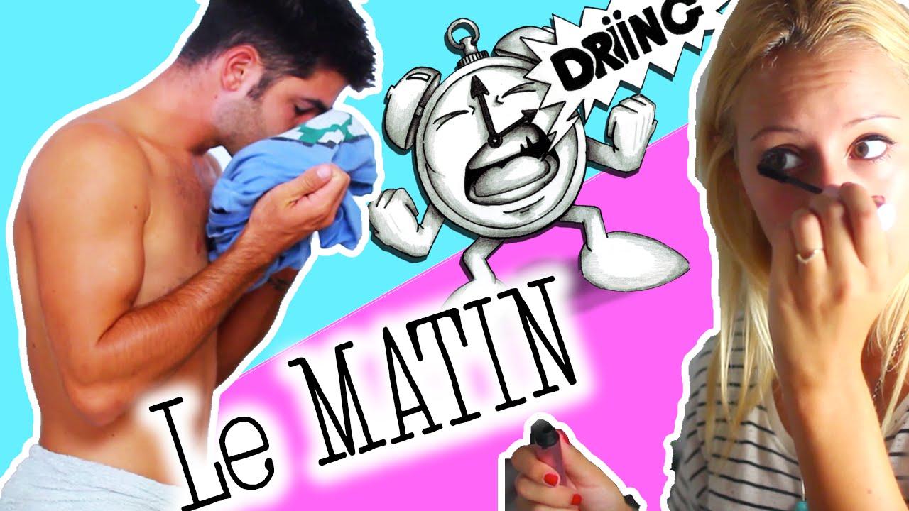 Video de fille vs garcon amoureux [PUNIQRANDLINE-(au-dating-names.txt) 27