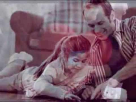 Esto Es Para Que Reflexiones El Amor De Un Padre - [HQ]