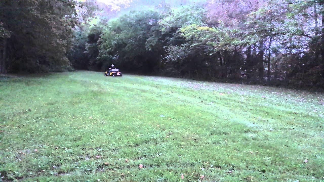 Shifter golf cart - YouTube on homemade tv, homemade hot tub, homemade atv, troubleshooting club car electric cart,