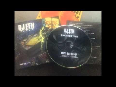 DJ EFN - When Im Dead Feat. Joell Ortiz Chris Rivers Keith Murray and Skam2 (Another Tim 2015)