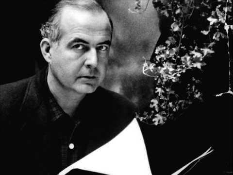 Samuel Barber (1910-1981): Souvenirs (Orchestra Version)