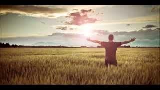 Michael Cassette - Gratitude (Original mix)