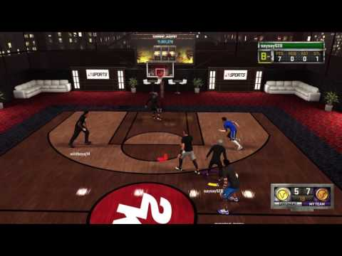 JJ2k EXPOSED?