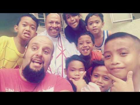 Revival in Payatas mission 2017 - Manila, Philippines
